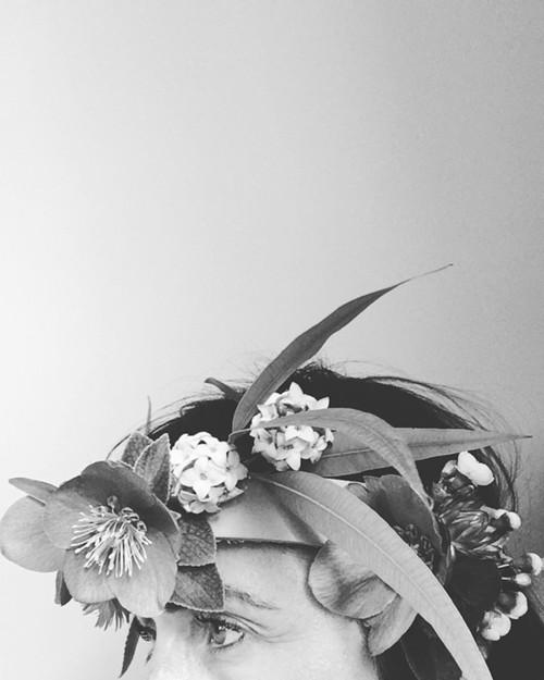 Soil Flowers